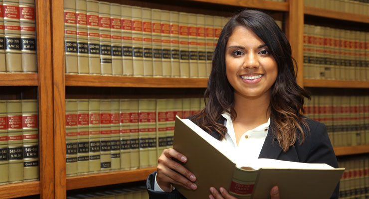 5-reasons-strong-legal-writing-is-important-for-paralegals-inline-2