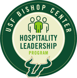 ctpe-hl-bishop-center-badge