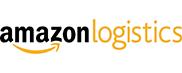 Amazon Logistics Logo