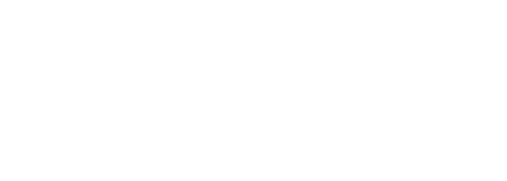 USF Corporate Training and Professional Education Logo